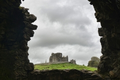 Rock of Cashel 3