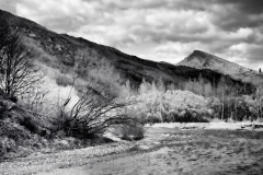 squam-creative-teele-arrow-river-september-clouds-1