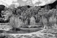 squam-creative-teele-arrow-river-september-clouds-2
