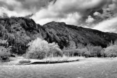 squam-creative-teele-arrow-river-september-clouds-3