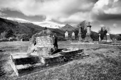 squam-creative-teele-arrowtown-cemetery-october-3