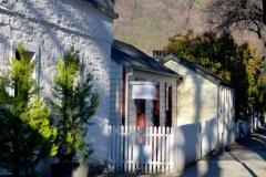 squam-creative-teele-arrowtown-buckingham-street-cottages-1