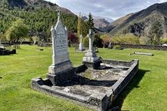 squam-creative-teele-arrowtown-cemetery-october-2