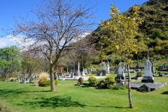 squam-creative-teele-arrowtown-cemetery-october-4
