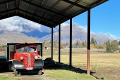 squam-creative-teele-old-red-arrowtown-truck