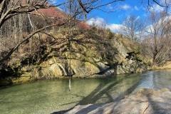 squam-creative-teele-river-walk-august-1
