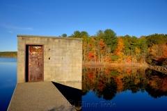 Reservoir Building