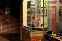 Ken Riaf Gallery