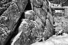 Snow & Ice 2