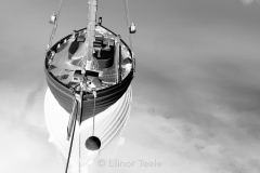 squam-creative-teele-boat-mooring-inversion