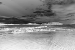 squam-creative-teele-essex-marshes-bw-inversion
