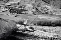 squam-creative-teele-glencoe-road-september-1