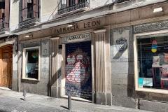 Farmacia Léon 1