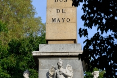 Monumento a los Caídos por España