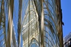 Palacio de Cristal in Buen Retiro 2