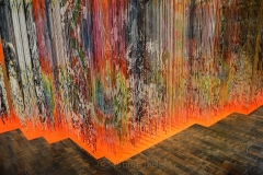Architectural Forest by Nick Cave 2