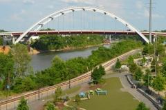 KVB Bridge
