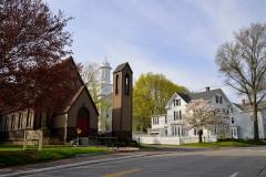 Ascension Memorial Episcopal Church