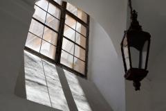 Schloss Eggenberg Window