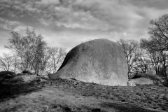 Squam Rock - Easter Sunday 3