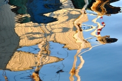 Harbor Cove Reflections 2