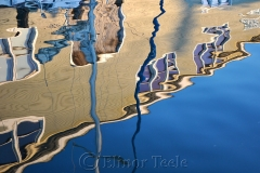 Harbor Cove Reflections 4