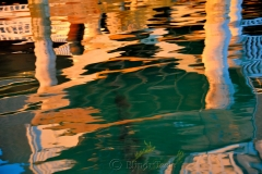 AYC Reflections 3