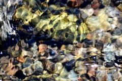 Rocks Underwater 13