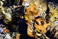 Rocks Underwater 15