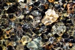 Rocks Underwater 18