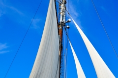 Columbia Rigging