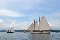 Parade of Sail 4
