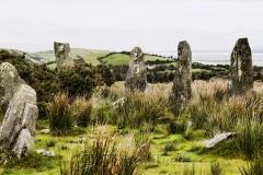 Ardgroom Stone Circle 1