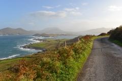 Valentia Island Road