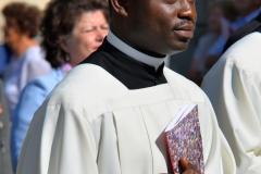 Corpus Christi Procession 2