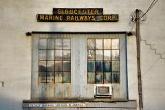 Marine Railways 1
