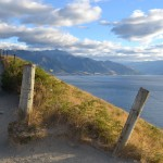 Lake Hawea, Central Otago, New Zealand