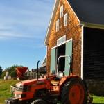 Appleton Farms, Ipswich MA