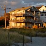 Beachfront Property, Good Harbor Beach, Gloucester MA 2