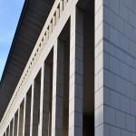Edward W. Brooke Courthouse, Boston MA 2