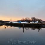 Sunset, Essex MA 1