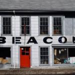 Beacon Marine Basin, Gloucester MA 1