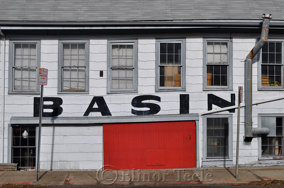 Beacon Marine Basin, Gloucester MA 3