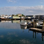Harbor Cove, Gloucester MA 1