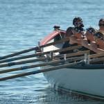 Rowgue, Seine Boat Races, Fiesta, Gloucester MA 1