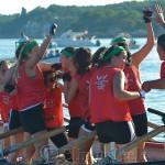 Xtraoardinary Celebration, Seine Boat Races, Fiesta, Gloucester MA