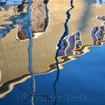 Harbor Cove Reflections, Gloucester MA 5