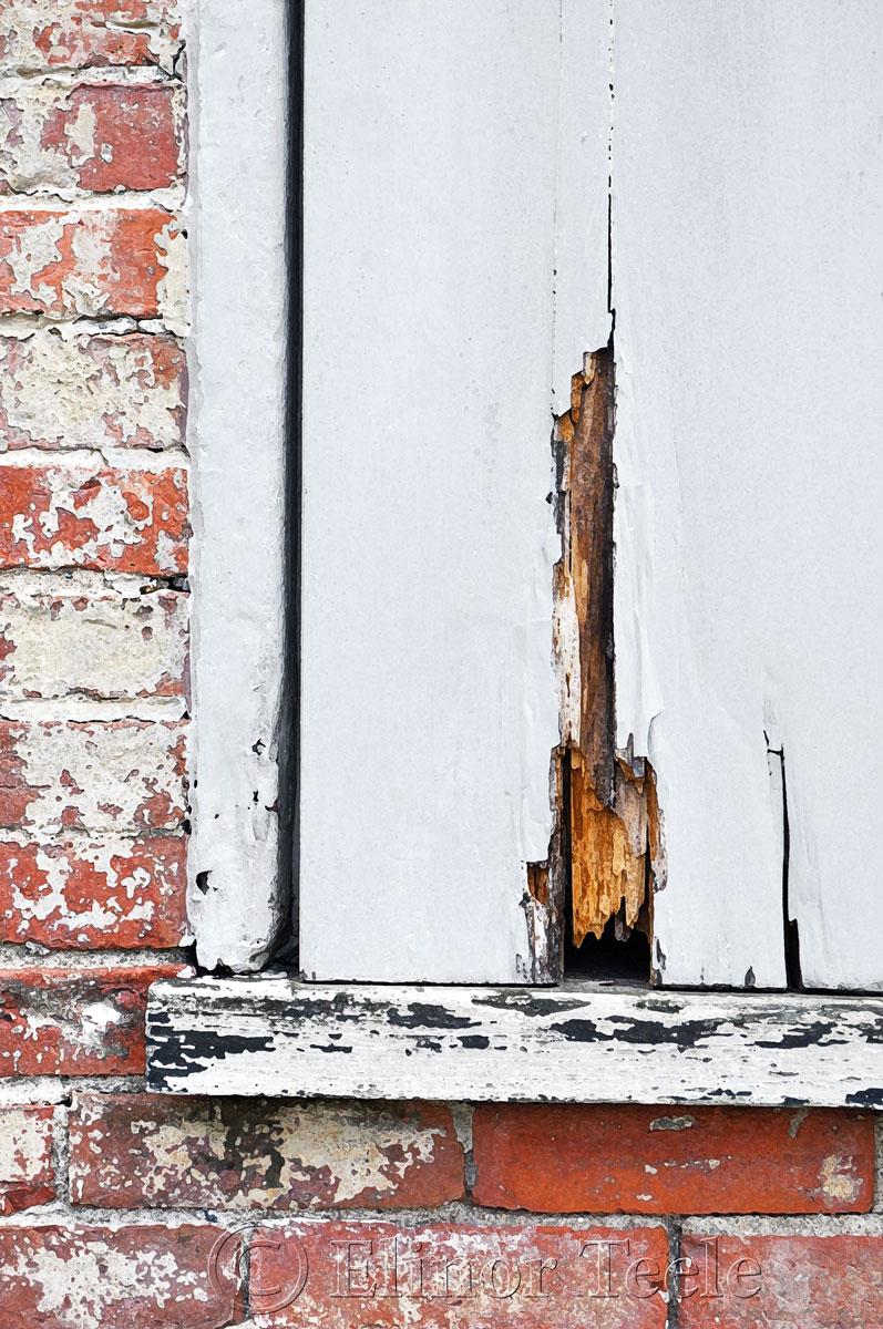 Wall Textures, Salem MA 1