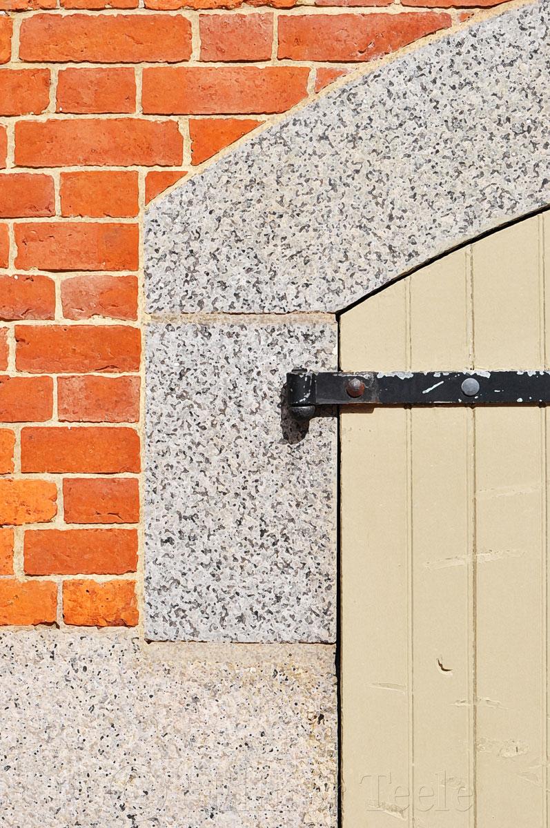 Wall Textures, Salem MA 2