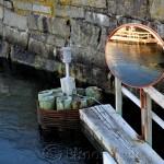 Blynman Bridge, Gloucester MA